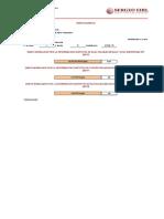 1.9.0 Sales Cloruro Sulfato