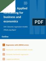 9-dynamic-regression.pdf