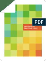 Escuelas del medio rural FINAL (4).pdf
