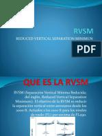 RVSM.pptx