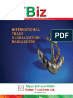 201211 BD vs Intl Trade- Part 1 - Nov 2012.pdf
