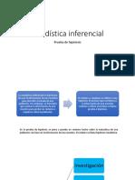 Prueba de hipotesis.pdf
