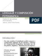 leguaje visual.pdf