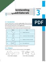 03 Understanding Quadrilaterals