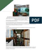 Biblioteca.docx