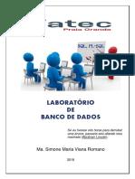 2019ApostilaLBDFatec.pdf