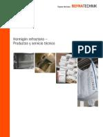PDF Ce Feuerbetone Sp 8 2017.Es.7