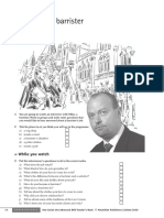 Adv-Unit-5-The-barrister.pdf