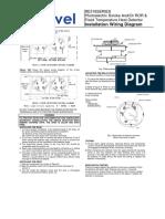 RE316 Installation Manual