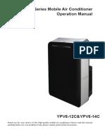 AC portatil wurden.pdf