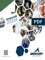 Mercury-Catalogo-Futbol-2013-2014.pdf