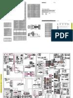 plano+electrico+950+G+II.pdf