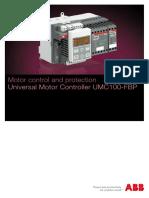 UMC100.pdf