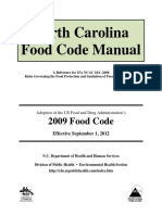 NC-FoodCodeManual-2009-FINAL.pdf