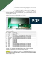 Tutorial y Hoja de Datos de LCD