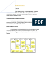 O livro Business Model Generation.docx