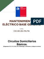 circuitosdomiciliariosbasicosprof-160129184907.pdf