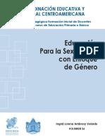 Educación de la sexualidad con enfoque de género.pdf