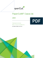 1C - PaperCut Use Cases - Script.en.Es