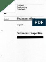 7056.pdf