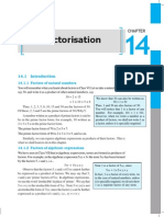 14_Factorization