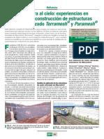 2013-01-Estructuras-de-suelo-reforzado.pdf
