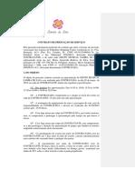 Contrato Palladium 02-03-19