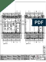 28_238_LAB-TALL.pdf