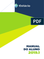 manual-do-aluno.pdf