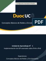 Conceptos Basicos de Redes y Enrutamiento (1)
