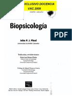 BIOPSICOLOGIA.Pinel.pdf