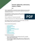 SAP IDOC Tutorial.en.es.docx