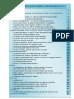 repers36.pdf