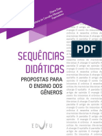 Sequencias_didaticas_2017_0.pdf