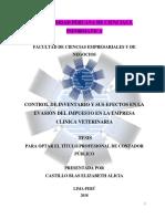 PENULTIMO AVANCE TESIS UPCI 2019.docx
