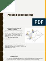 Sistema Const Madera - Construccion