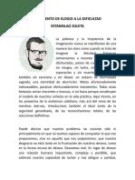 FRAGMENTO DE ELOGIO A LA DIFICULTAD.docx
