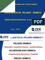 SISMOLOGÍA_PS_CAP_3.pdf