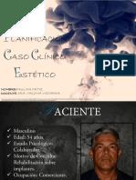 PLANIFICACCIÓN CASO CLÍNICO 1.pdf