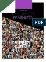 The Lancet Feminista