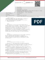 LEY-18010_27-JUN-1981.pdf