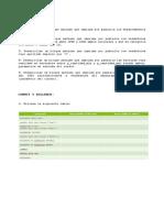 Ejercicios_Cursores_Commit_Excepciones.docx