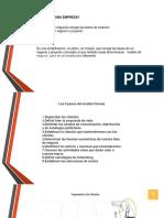 EMPRESA VARIADA.pdf