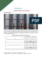 lamiere_pannelli