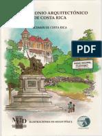 OD342 Informe Del Auditor Externo s