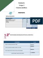 2_PRESUPUESTO_Proyecto_de_Nacion.docx;filename= UTF-8''2 PRESUPUESTO Proyecto de Nacion