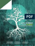 Los_nuevos_paradigmas_de_la_Equidad_de_Genero_en_la_UACH.pdf
