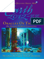 earth-2012-33-oracles-of-the-sea.pdf