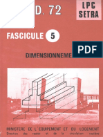 05 DIMENSIONNEMENT.pdf