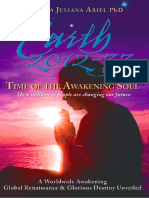 Time_of_the_Awakening_Soul_eBook.pdf